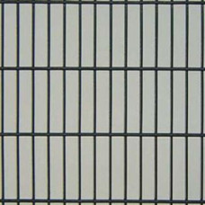 "3"" x 1"" anti-climb Security mesh 4ft wide by 25mts, 12G"
