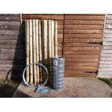 Bulk Bundles 2ft Medium / Heavy
