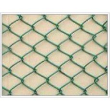 pvc chain link 3ft (900mm) 25 metres
