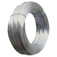 0.7mm Thick Line Wire 1/2kg 165 Meters Long Galvanised Wire