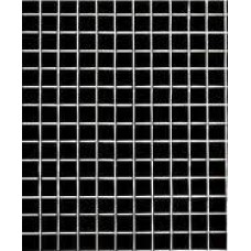 "Wire Mesh 50x50mm Holes 12G (2""x 2"" inch) 36""High (3FT) 12.5Meters Glavanised"