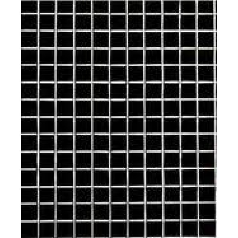 Wire Mesh 13x25mm Holes 19g 1 2 X 1 Inch 36 High 3ft 30 Meters Galvanised Aviary Wire