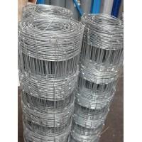 M9/120/15 Stock Fencing Medium